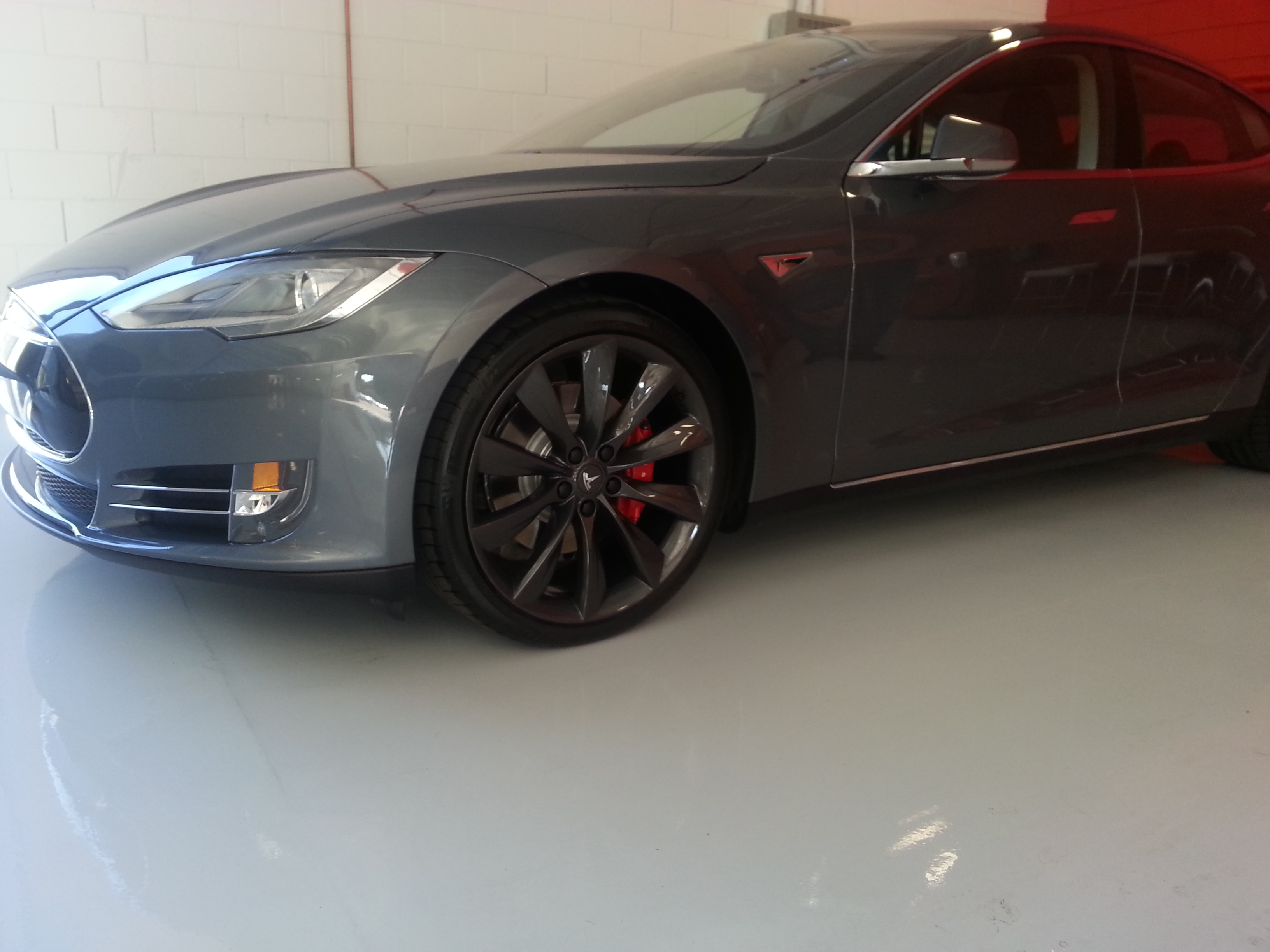 grey w red calipers2.jpg