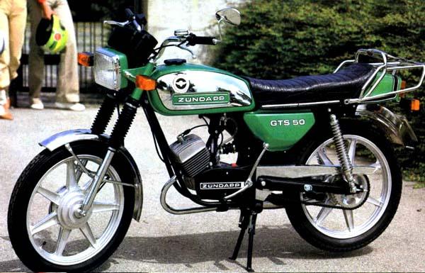 gts-79.jpg