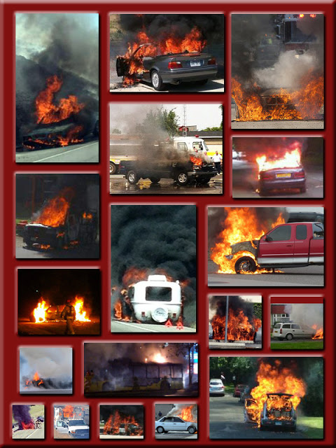 H2S_Car_Fire_Montage_003.jpg