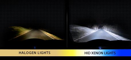 Halogen_vs_HID_Xenon.jpg
