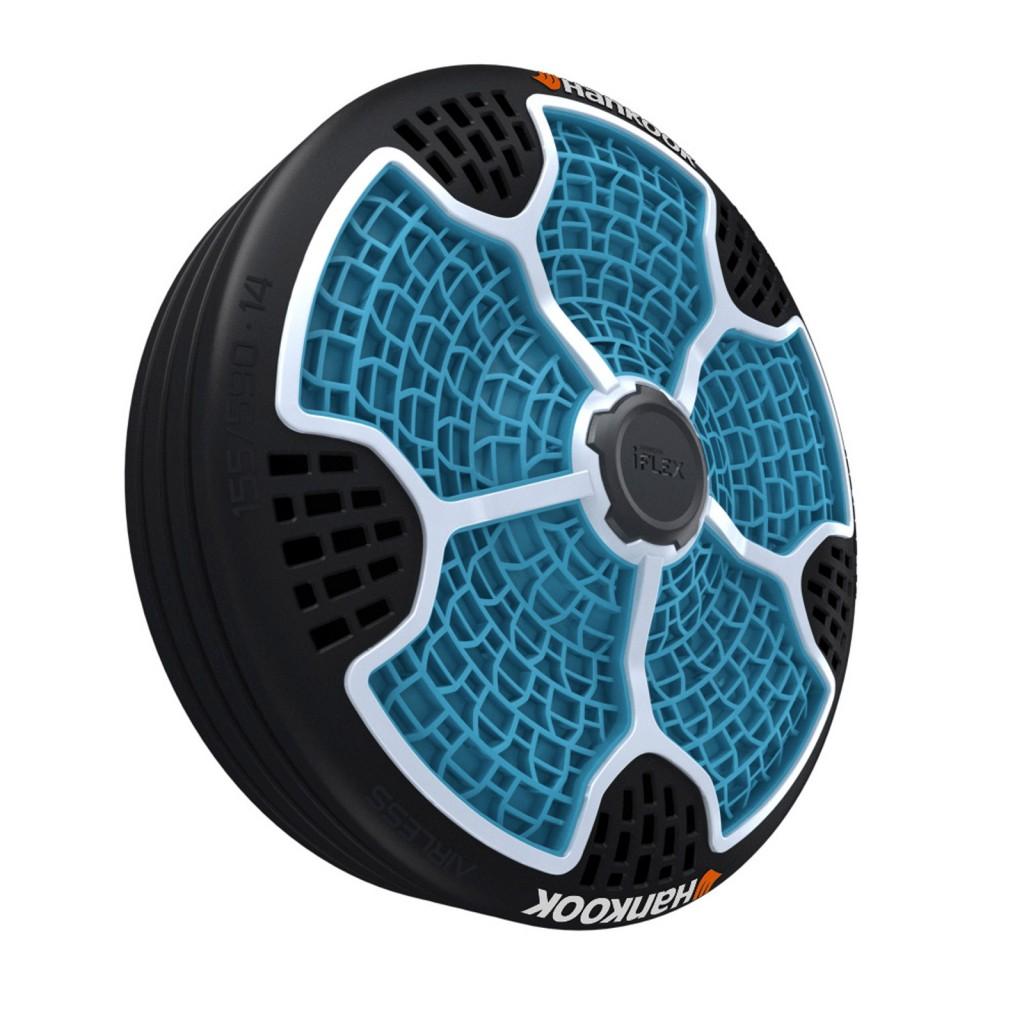 hankook-i-flex-airless-tire-concept_100439186_l.jpg