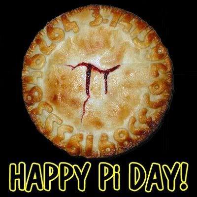 happy-Pi-day.jpg