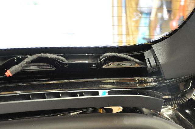 hatch trim top.jpg