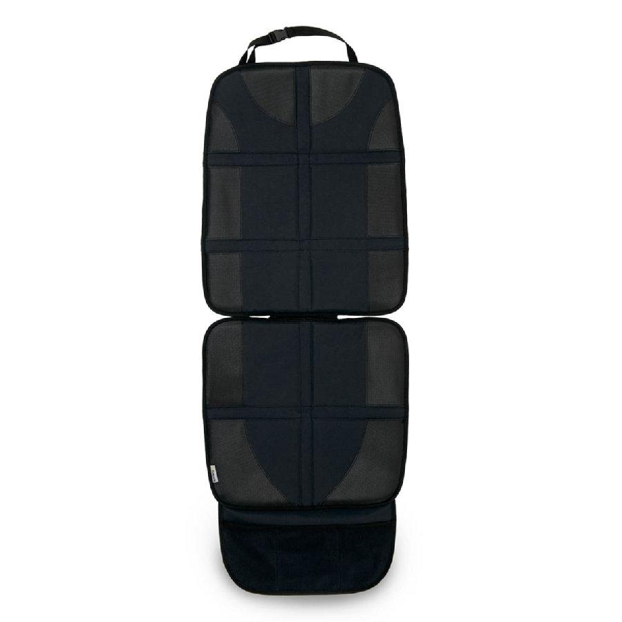 hauck-sit-on-me-deluxe-mat-voor-autostoelen-a086149.jpg