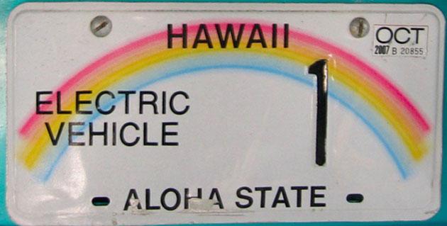 hawaii-ev-plate.jpg