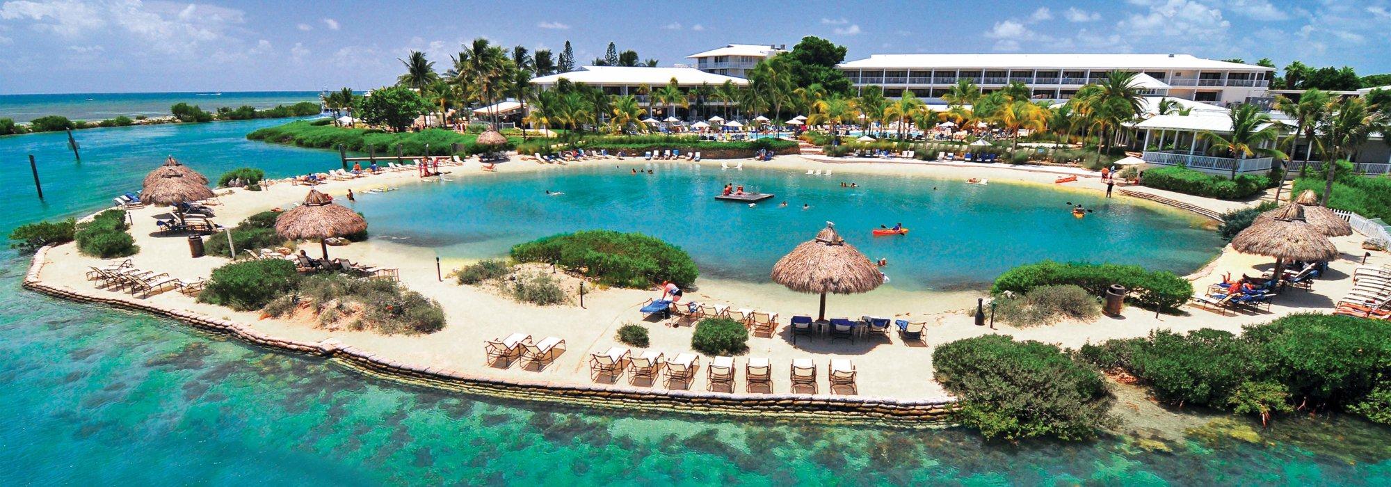 Hawks Cay landing-page-4000x1400-lagoon-01.jpg
