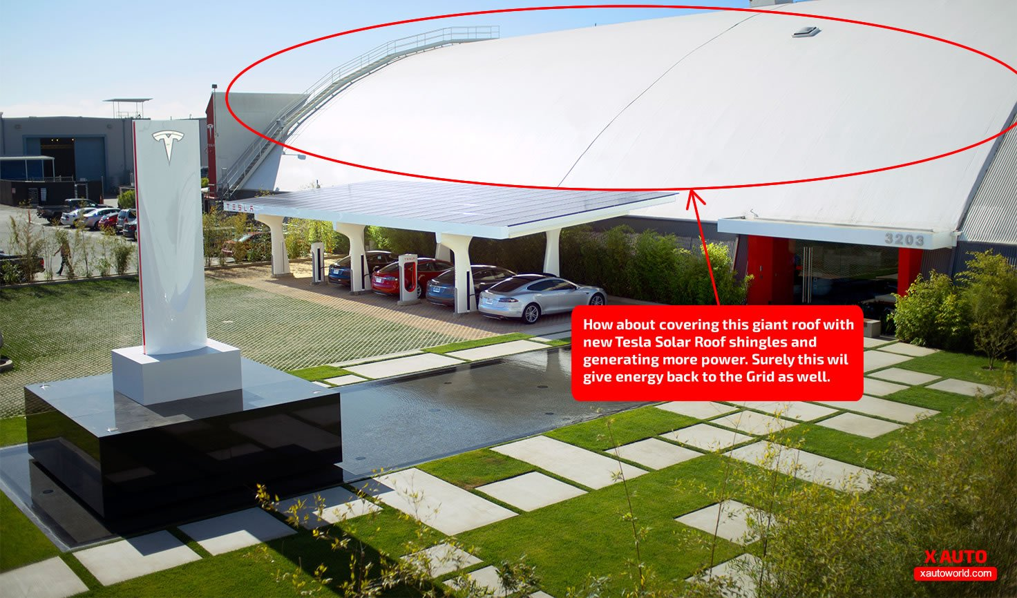 hawthorne-supercharger-idea-roof-shingles.jpg