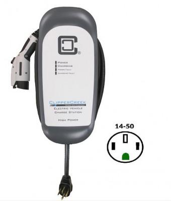 HCS-40P_NEMA-14-50-plug_v6-340x400.jpg