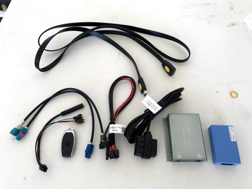 HDMI Kit.jpg