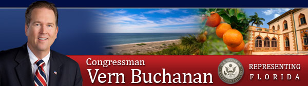 header_buchanan.jpg