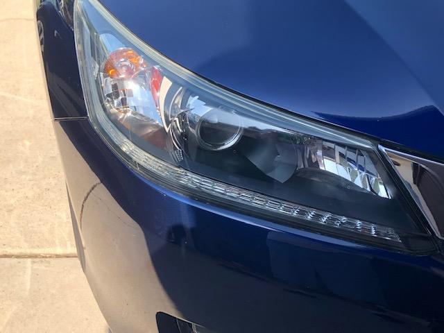 headlight-honda.jpg