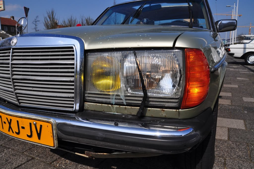 headlight_wiper_2.jpg