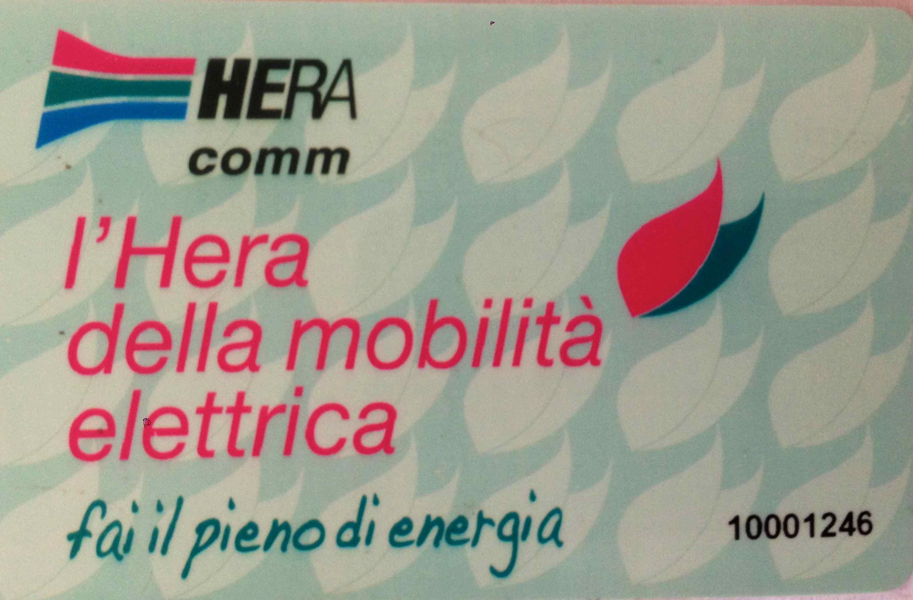 Hera card.jpg