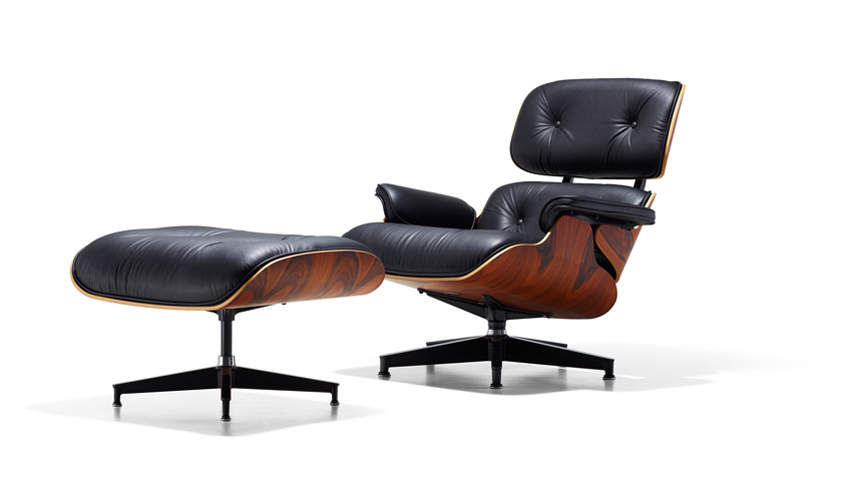 hero_eames_lounge_2.jpg