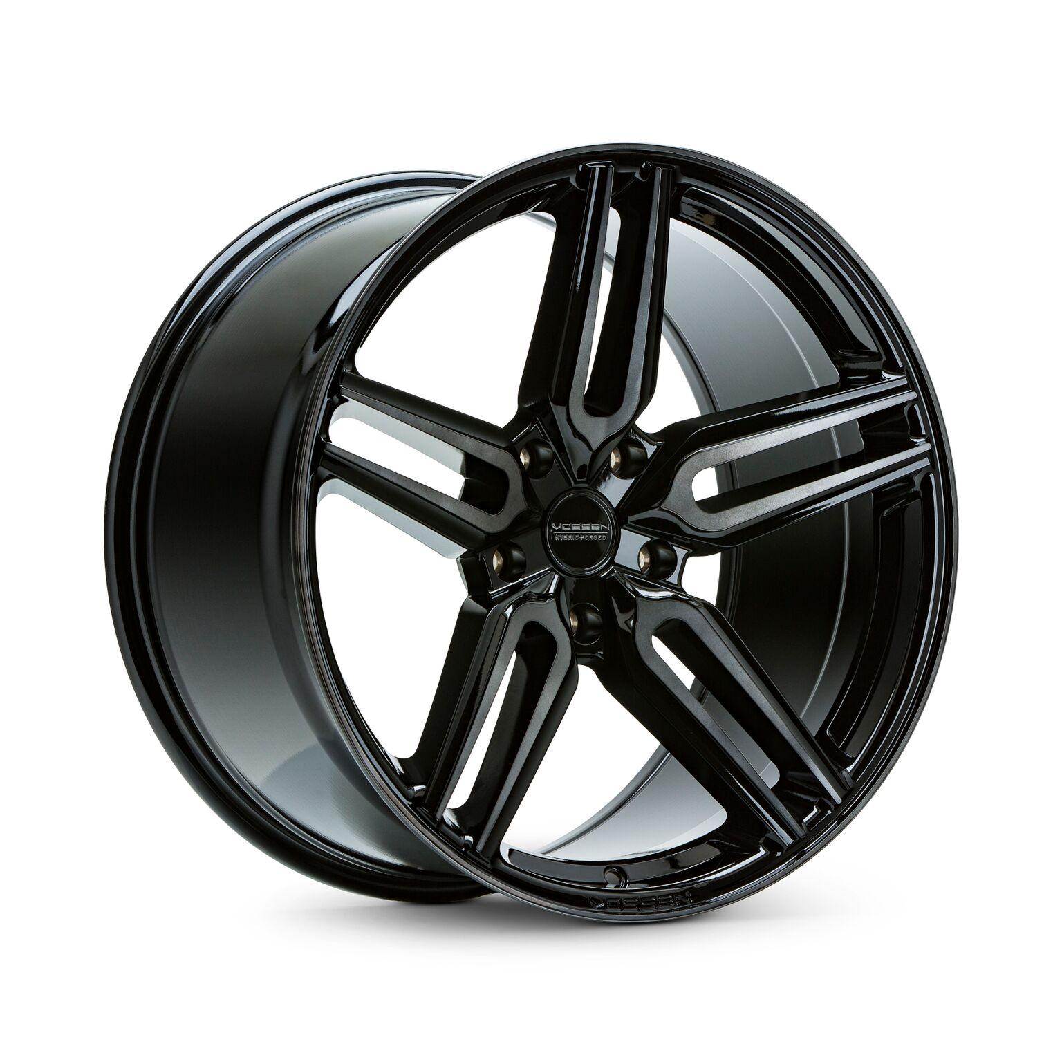 HF-1-Tinted-Gloss-Black.jpg