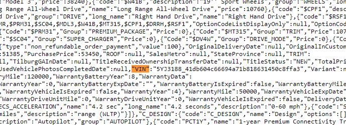Hidden VIN inventory.png