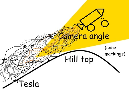 Hill_tops1.jpg