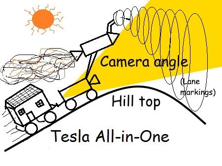 Hill_tops2.jpg