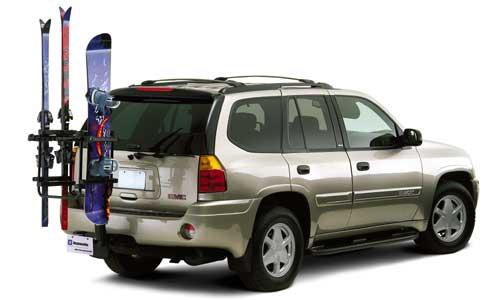 hitch_mounted_ski_rack.jpg