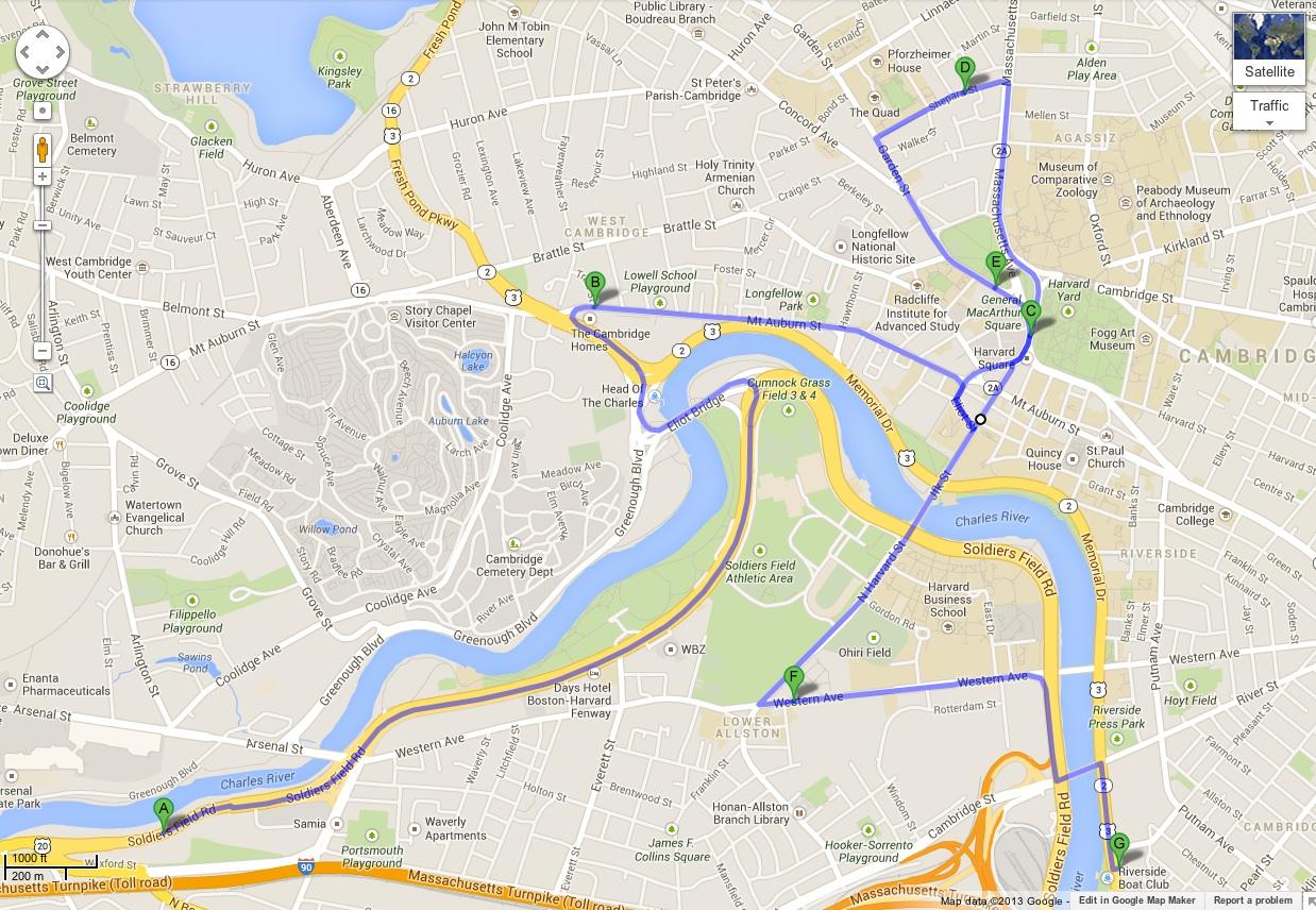 HOCR route.jpg