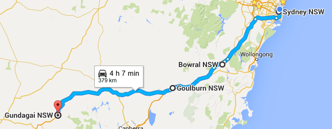 home to gundagai.png