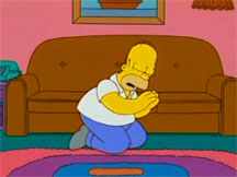 homer-prays-knee.jpg