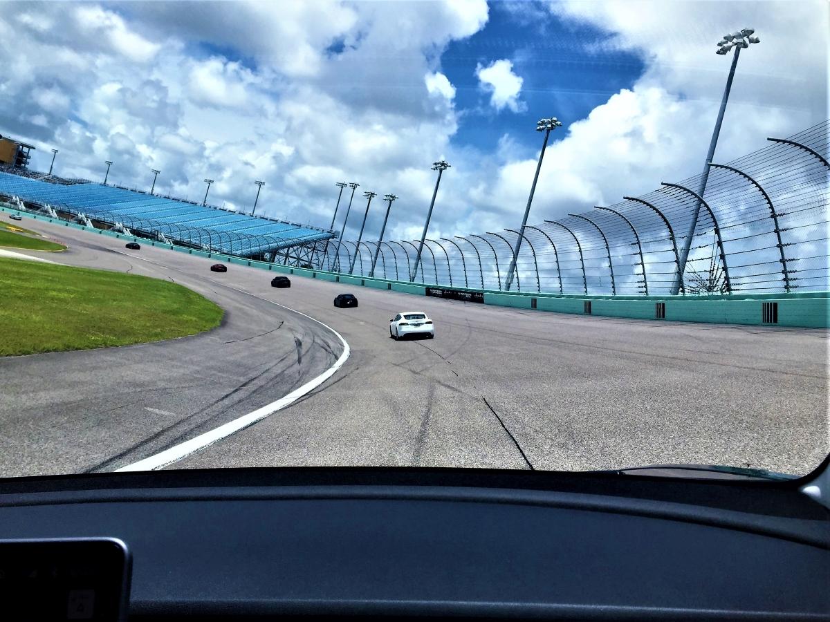 Homestead Miami Speedway 16s.JPG
