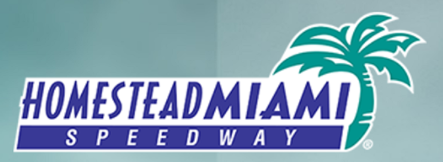 Homestead Miami Speedway.png