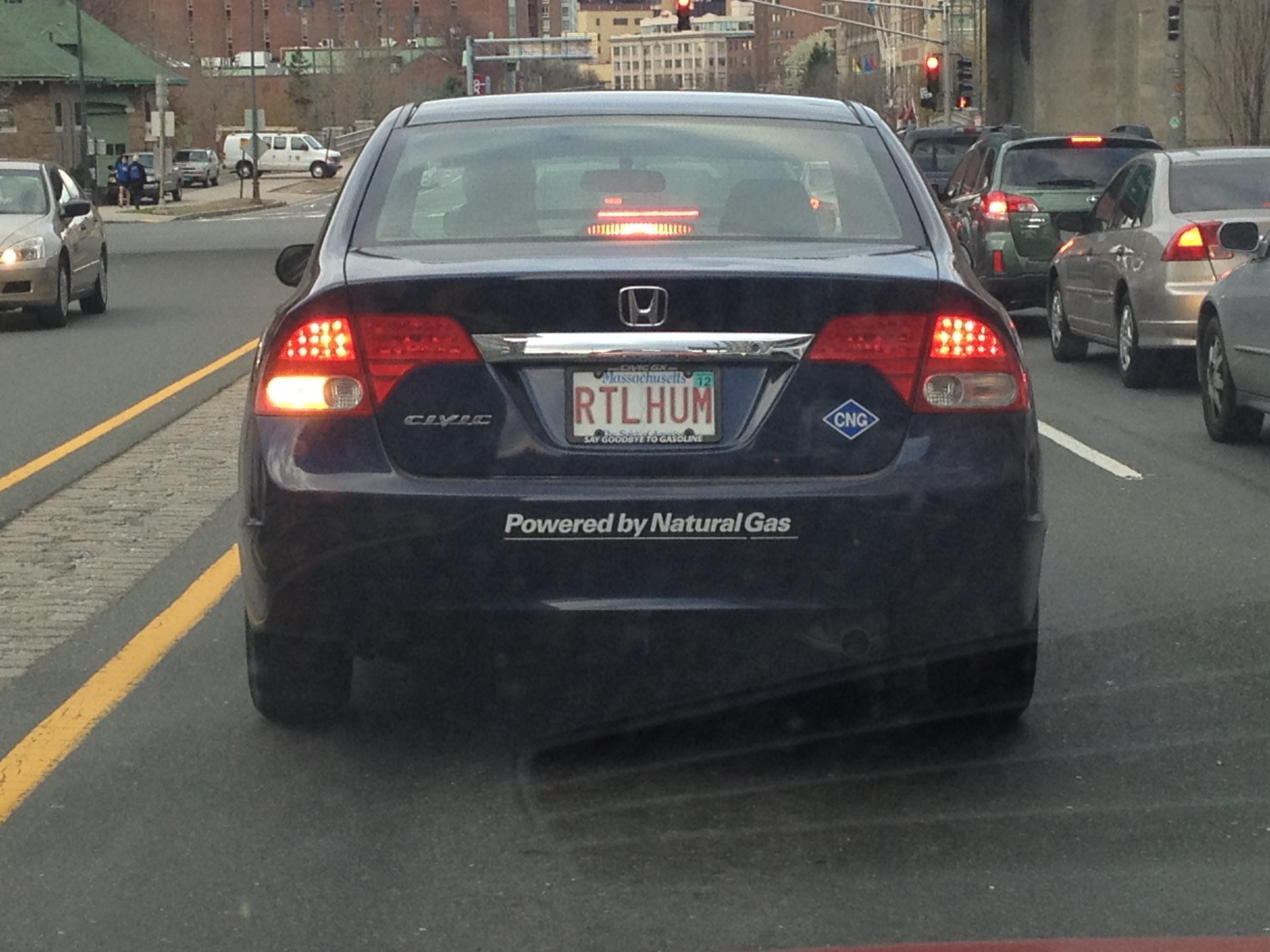 Honda Civic CNG.jpg