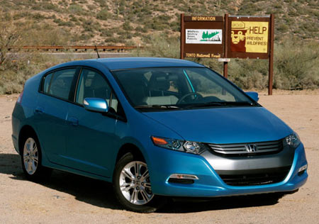 honda-insight-drive-1280-11_opt_opt.jpg