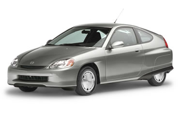 honda-insight-hybrid.jpg