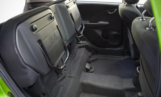 Honda-Jazz-magic-seats.jpg
