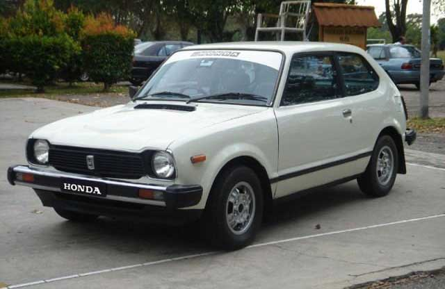Honda_civic_1g.jpg