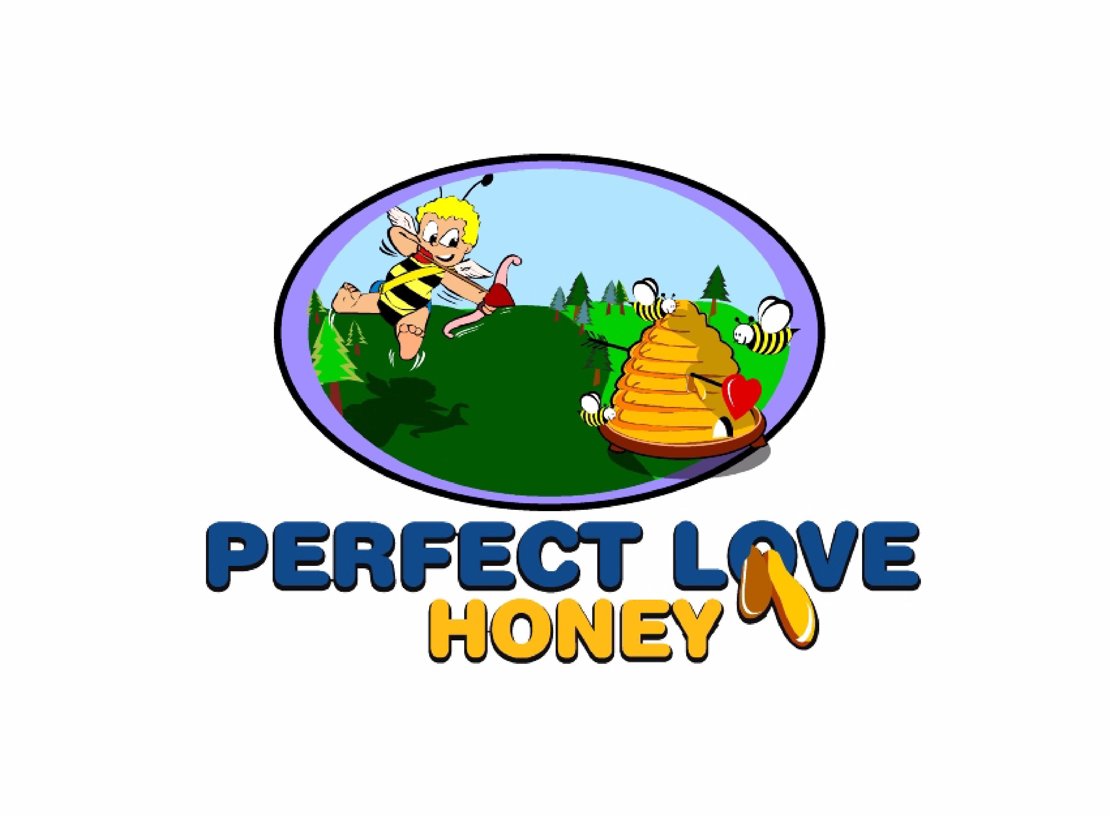 Honely Logo .jpg