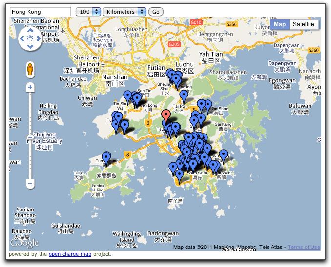 HongKongChargeNetwork.png