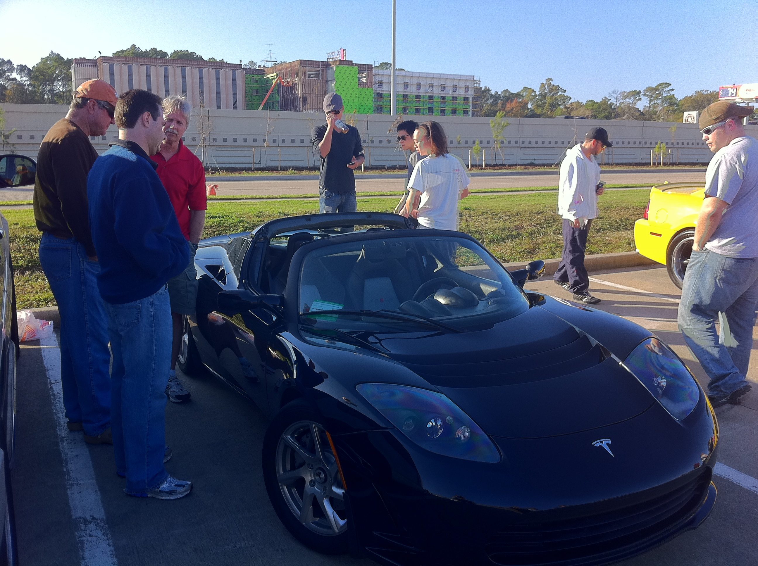 Houston Cars and Coffee 001.jpg