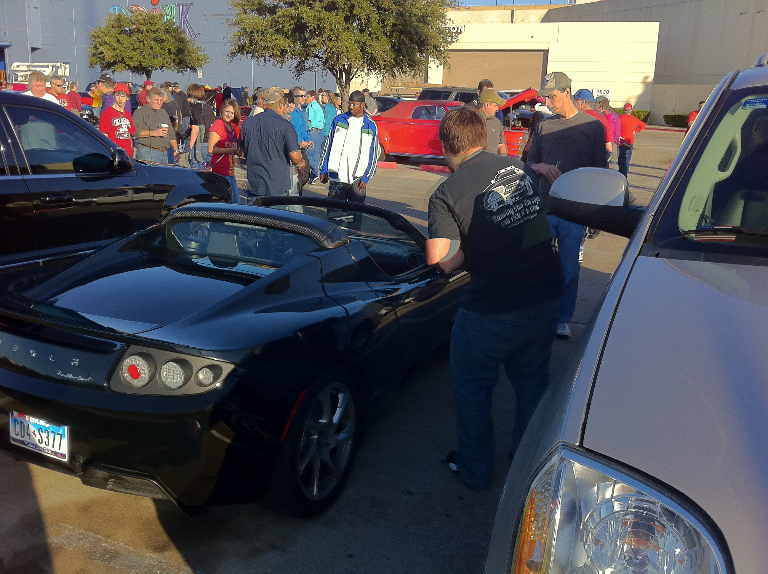 Houston Cars and Coffee 004.jpg