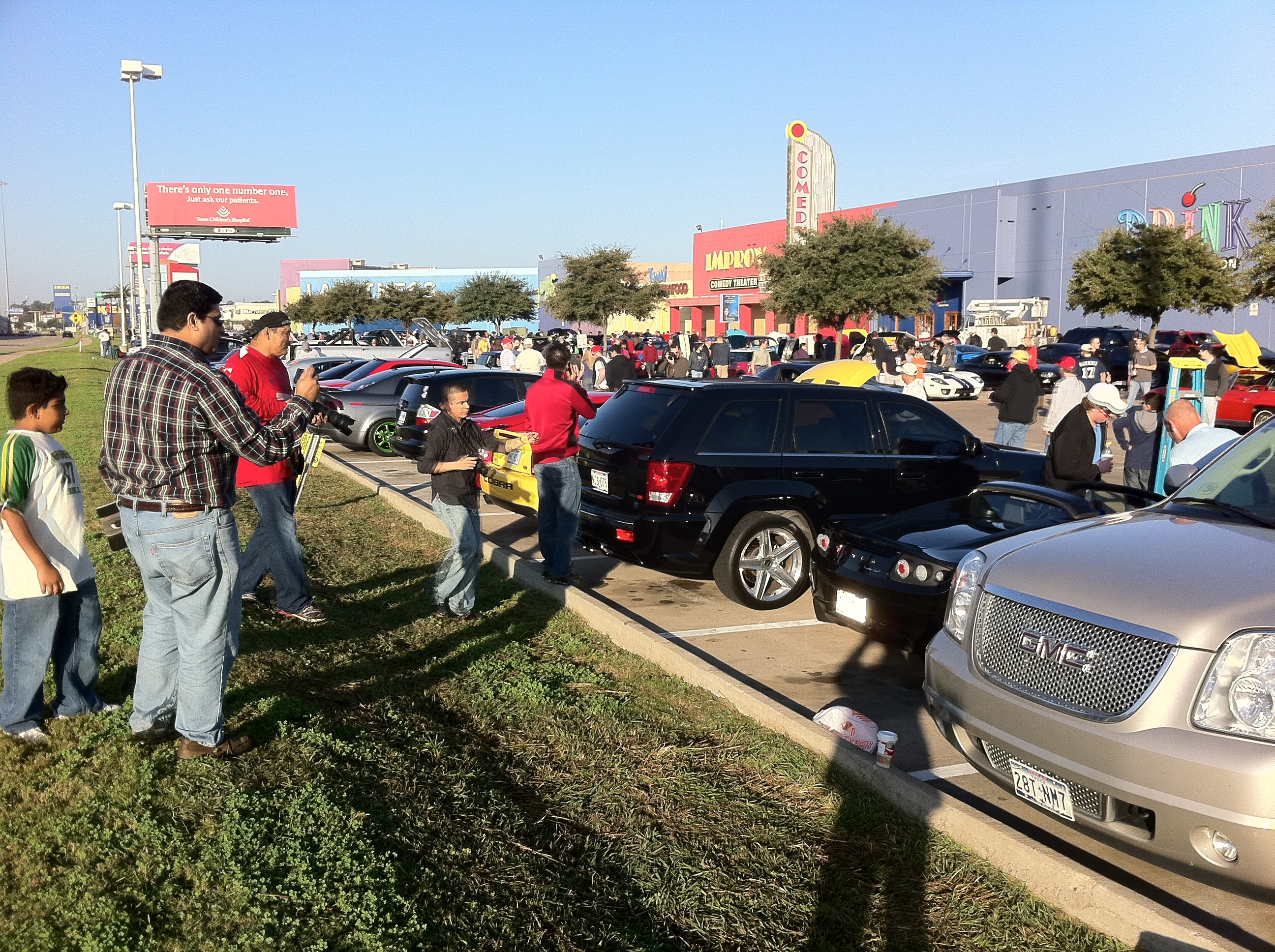 Houston Cars and Coffee 007.jpg