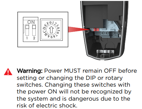 HPWC dip switch - Copy.png