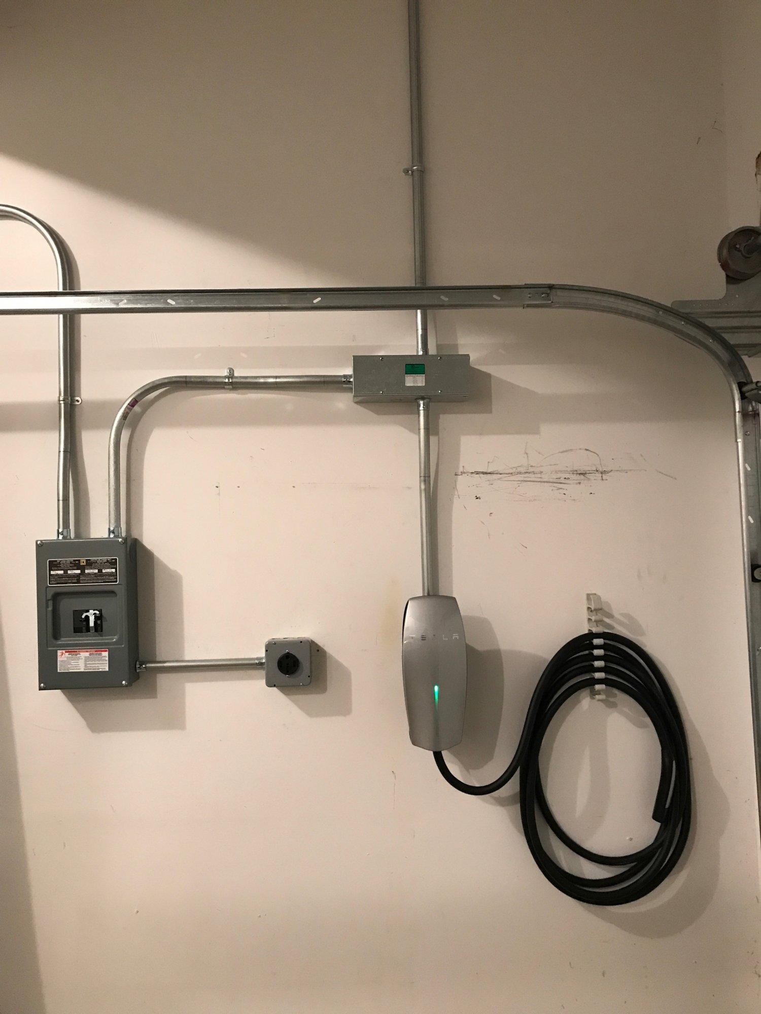 HPWC-install.jpeg
