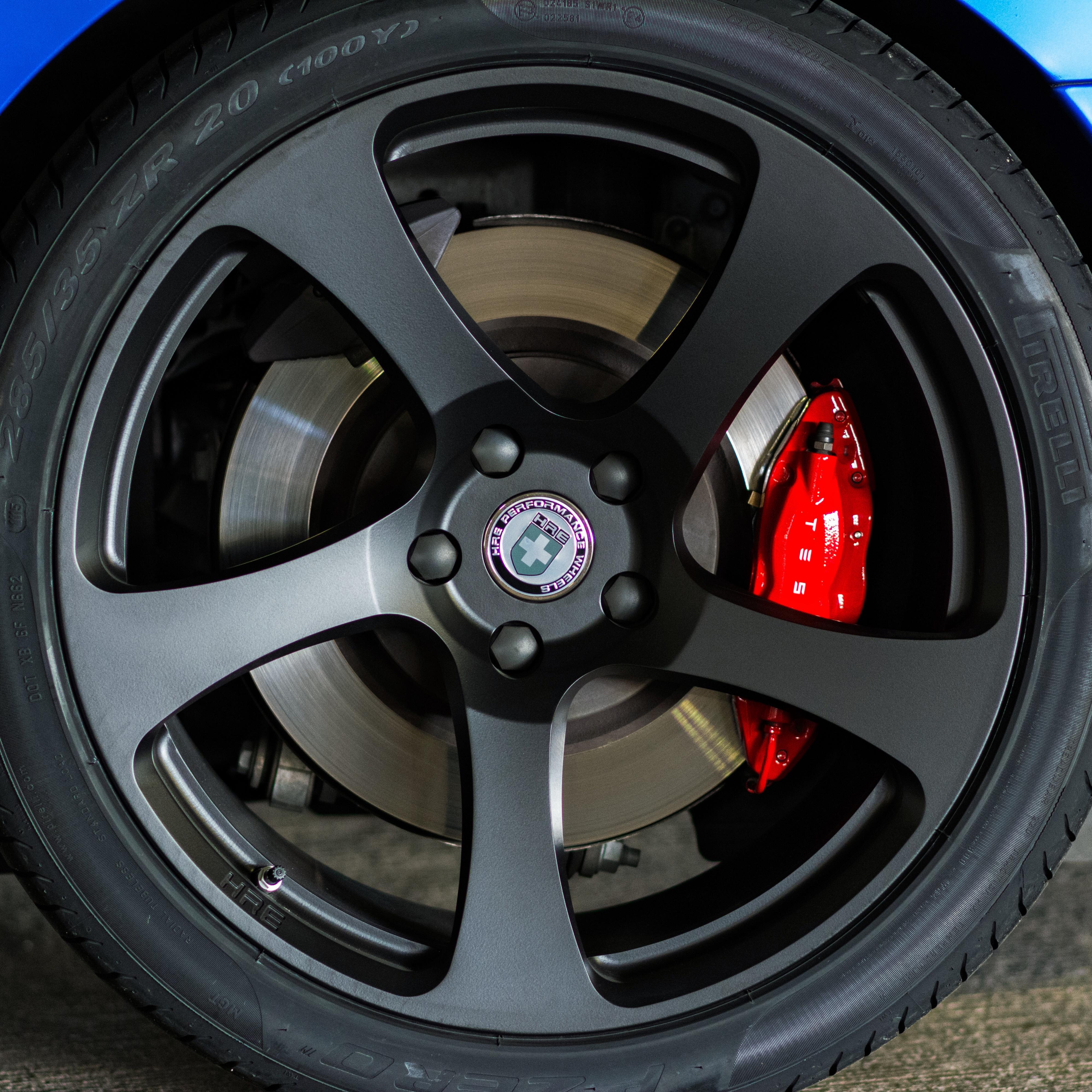 HRE RS102M.jpg