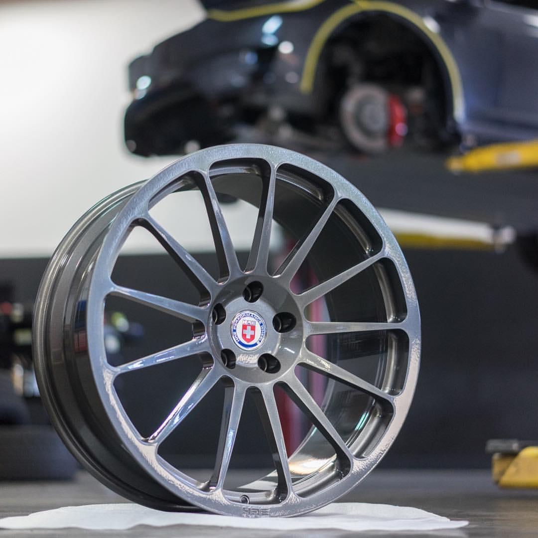 hre_wheels_tag_wheelonly.jpg