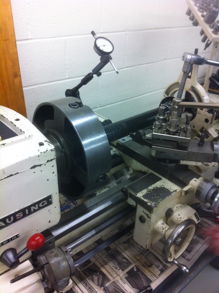 HS-tuning-suspension-maching-work.jpeg