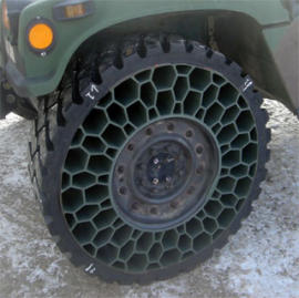Humvee_tire_270x269.jpg