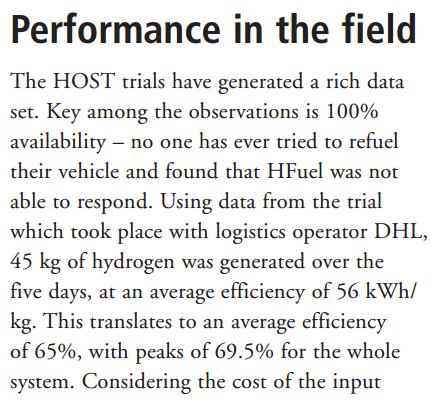 Hydrogen 56 kg.png