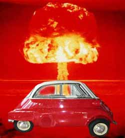 hydrogen-bomb-car3.jpg