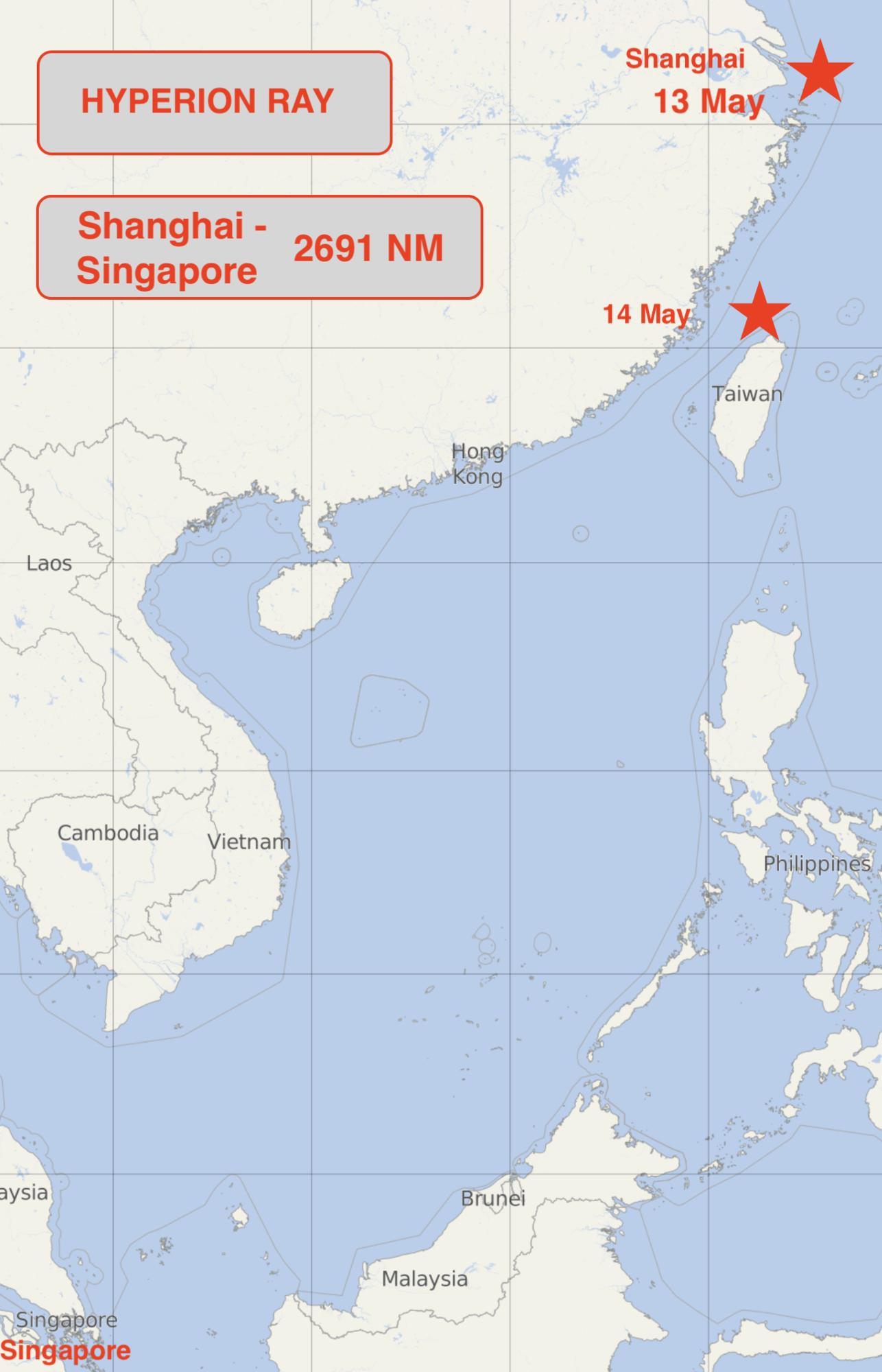 Hyp Ray S China Sea.png