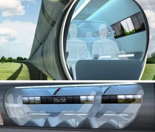 hyperloop.jpe