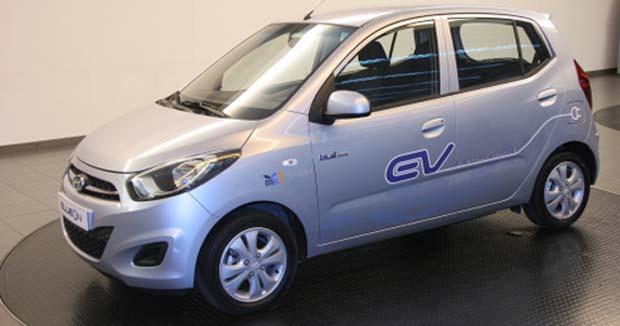 Hyundai-BlueOn.jpg
