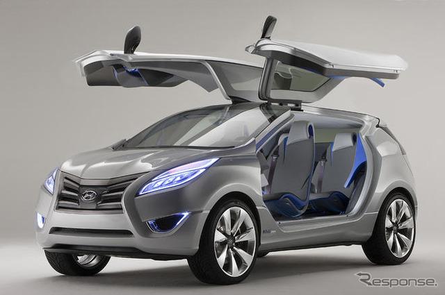 Hyundai CUV.jpg